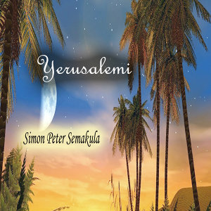 Simon Peter Semakula 歌手頭像