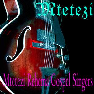 Mtetezi Rehema Gospel Singers 歌手頭像