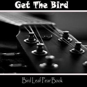 Bird Leaf Pear Book 歌手頭像