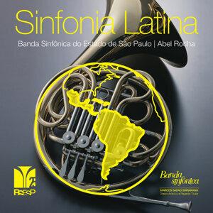 Banda Sinfônica do Estado de São Paulo 歌手頭像
