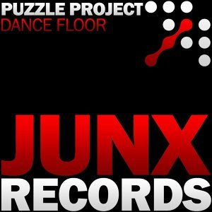 Puzzle Project 歌手頭像