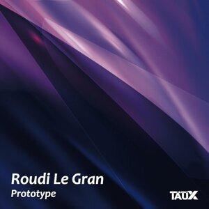 Roudi Le Gran 歌手頭像