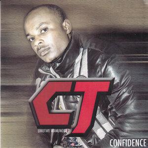 CJ Umutwe Wamunobe 歌手頭像