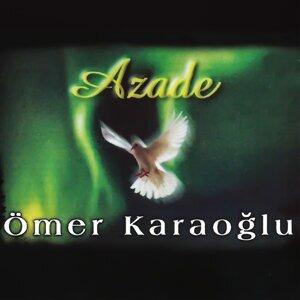 Ömer Karaoğlu 歌手頭像