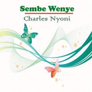 Charles Nyoni 歌手頭像