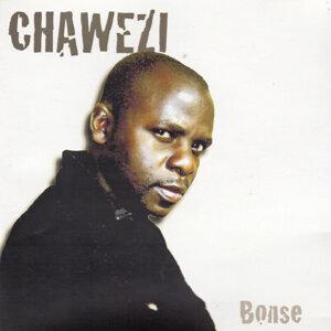 Chawezi 歌手頭像