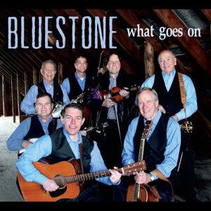 Bluestone 歌手頭像