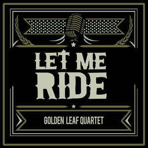 Golden Leaf Quartet 歌手頭像