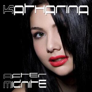 Katharina Demikran 歌手頭像