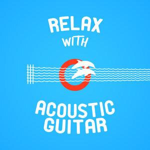 Easy Listening Guitar|Guitar Solos|Instrumental Songs Music 歌手頭像