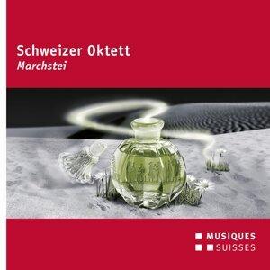 Schweizer Oktett 歌手頭像