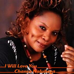 Chance Nalubega