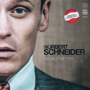 Norbert Schneider 歌手頭像