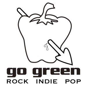 go green (go green)
