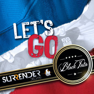 Surrender Djs & Black Pata