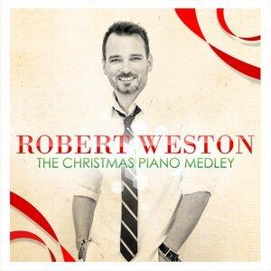 Robert Weston 歌手頭像