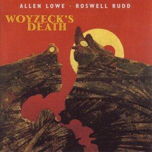 Allen Lowe & Roswell Rudd 歌手頭像