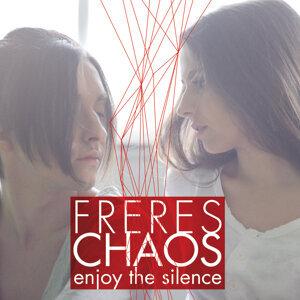 Freres Chaos 歌手頭像