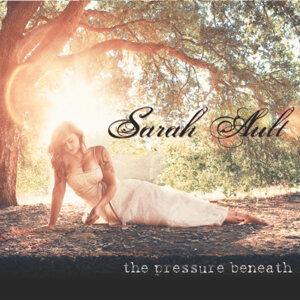 Sarah Ault 歌手頭像