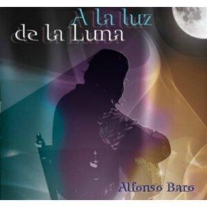 Alfonso Baro 歌手頭像
