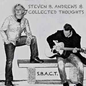 Steven B. Andrews & Collected Thoughts 歌手頭像