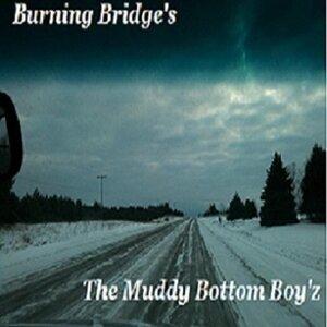 The Muddy Bottom Boy'z 歌手頭像