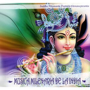 Suddha Nityananda Parivara Vaisnava 歌手頭像