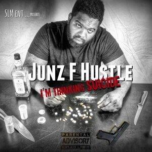Junz F Hustle 歌手頭像