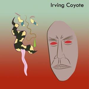 Irving Coyote 歌手頭像