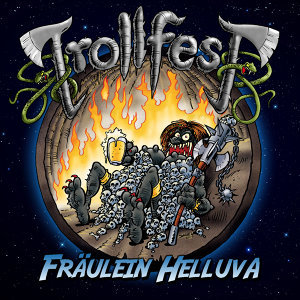 Trollfest アーティスト写真