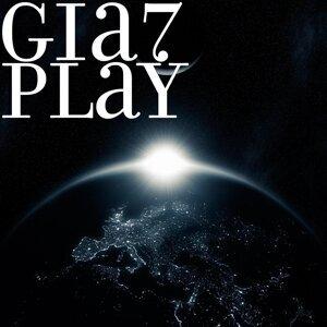 Gia7 歌手頭像