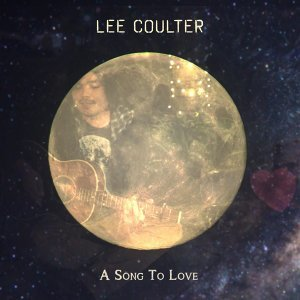 Lee Coulter