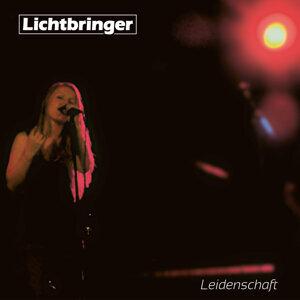 Lichtbringer 歌手頭像