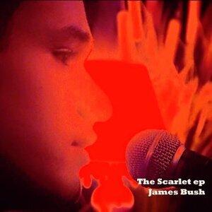 James Bush 歌手頭像
