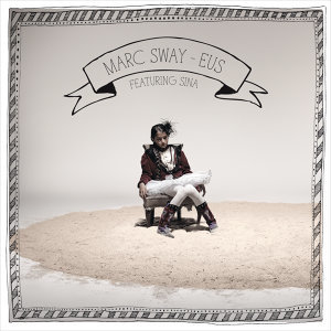 Marc Sway feat. Sina