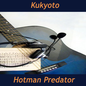 Hotman Predator 歌手頭像