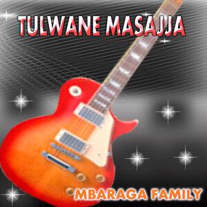 Mbaraga Family 歌手頭像