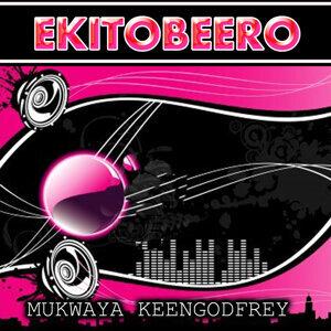 Mukwaya KeenGodfrey 歌手頭像