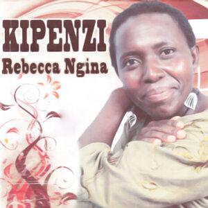 Rebecca Ngina 歌手頭像