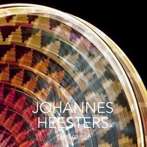 Johannes Heesters 歌手頭像
