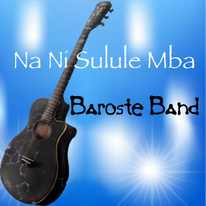 Baroste Band 歌手頭像