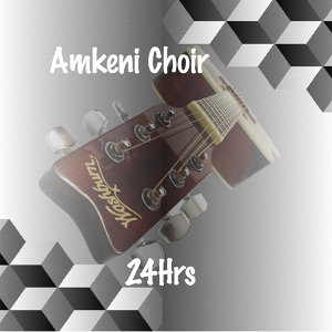 Amkeni Choir 歌手頭像