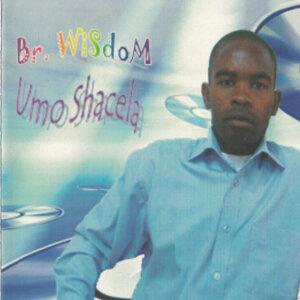 Br. Wisdom 歌手頭像