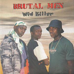 Brutal Men 歌手頭像