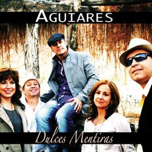 Aguiares 歌手頭像