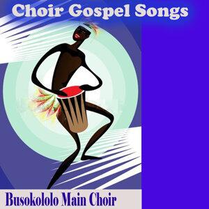 Busokololo Main Choir 歌手頭像