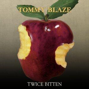 Tommy Blaze 歌手頭像