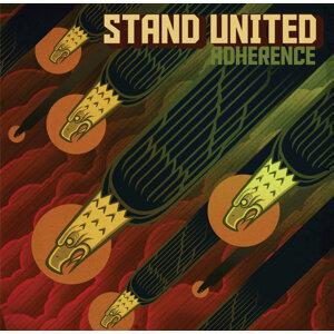 Stand United 歌手頭像