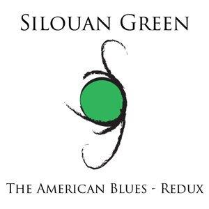 Silouan Green 歌手頭像