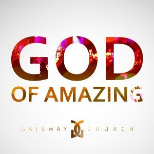 Gateway Church 歌手頭像